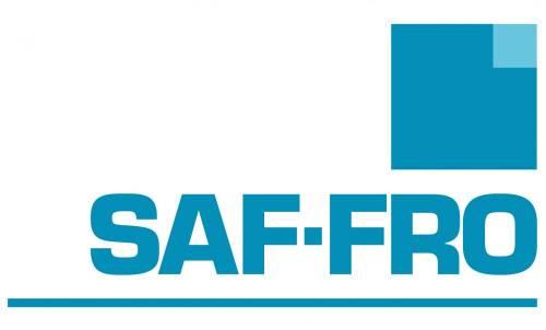 Logo Saf-Fro