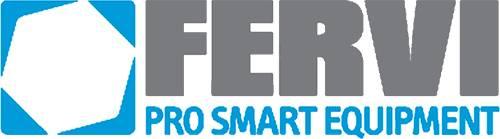 Logo Fervi