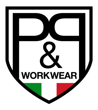 Logo P&P Loyal