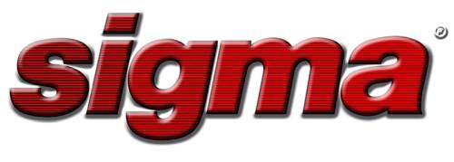 TAGLIAPIASTRELLE SIGMA 2B3 TAGLIA PIASTRELLE SERIE TECNICA CM 66