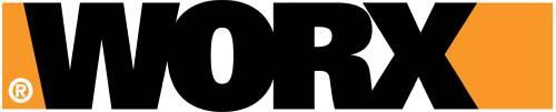 Logo Pharma +