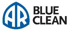 Logo Annovi Reverberi Blue Clean