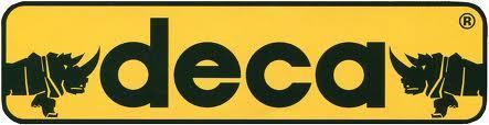 Logo Deca
