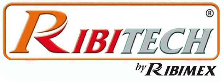 Logo Ribitech - Ribimex