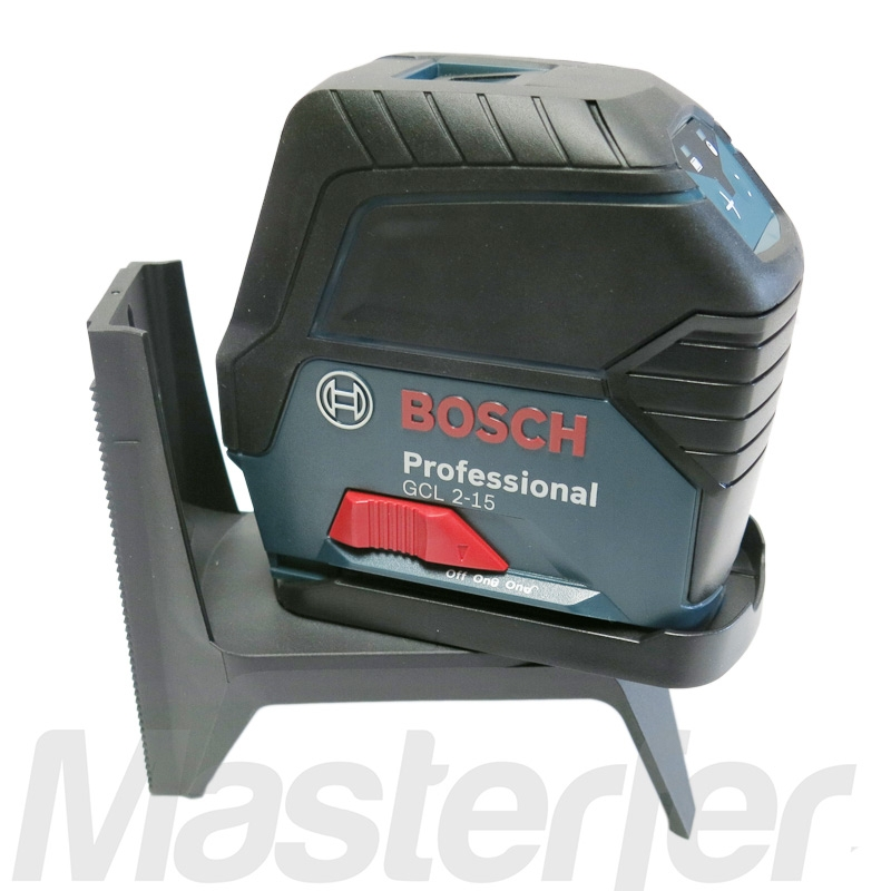 bosch livella laser gcl2-15