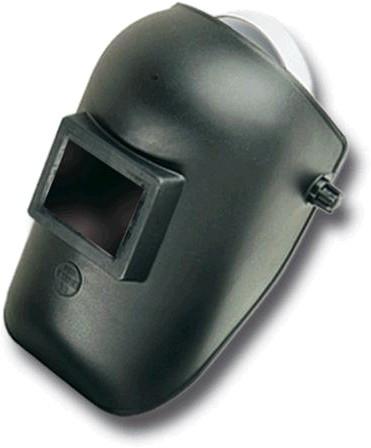 maschera per saldatura per saldare professionale passiva