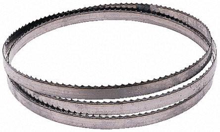 LAMA SEGA NASTRO BI-METAL M42 1735X13X0,90