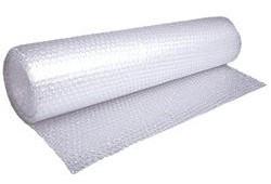Pluriball leggero AirCap CL Top tagliato 1000/100 imballaggio bolle d'aria altezza 10 rotoli da 10 cm lunghezza 200 mt