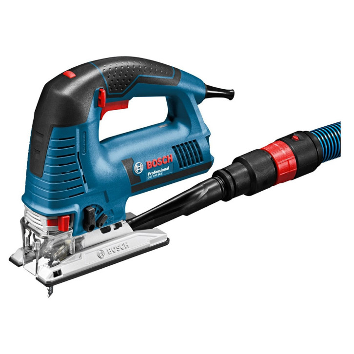 Seghetto alternativo Bosch GST 160 BCE Professional