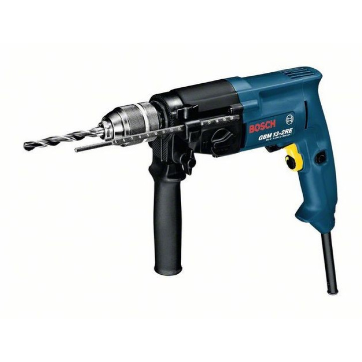 Trapano Bosch GBM 13-2 RE