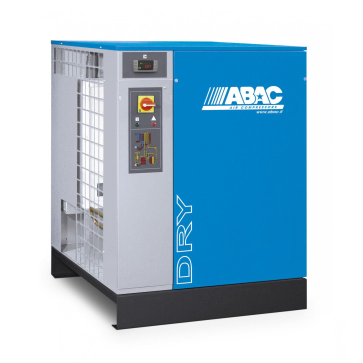 Essiccatore DRY 690 Abac
