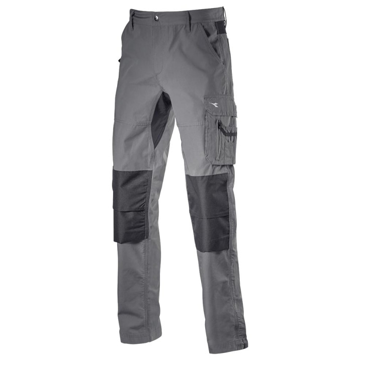 Pantalone Diadora Win Performance 173548 (75138)