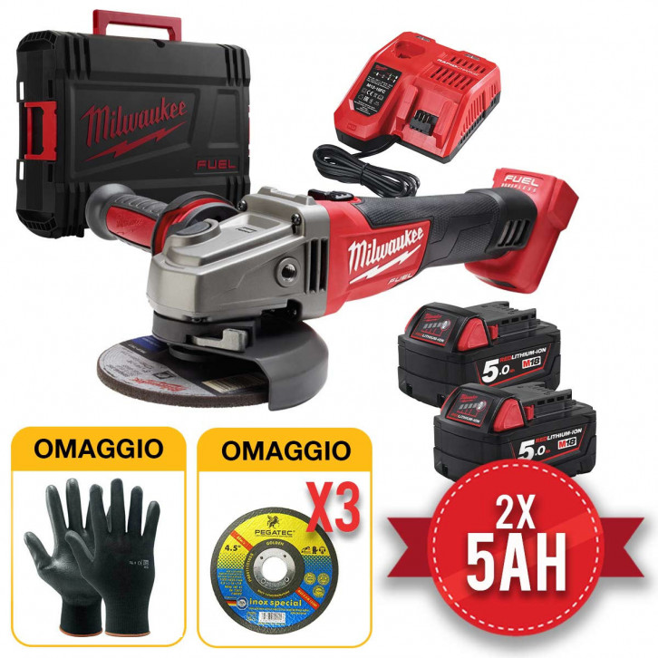 smerigliatrice-a-batteria-milwaukee-m18-fuel-brushless-m18cag115x-502x-4-vista-lato.jpg
