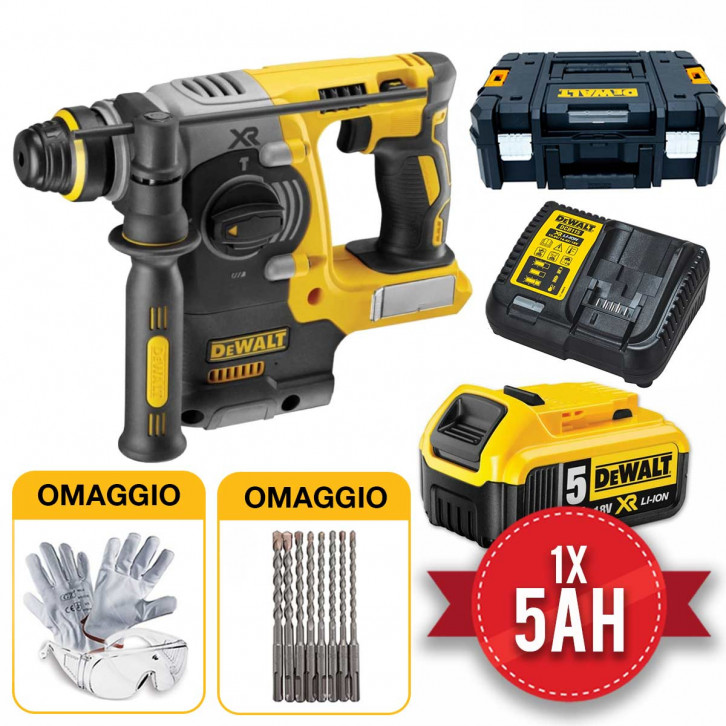https://www.masterfer.it/media/tmp/catalog/product/t/r/trapano-tassellatore-dewalt-dch273-a-batteria-con-omaggio.jpg