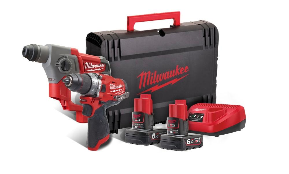 kit-milwaukee-tassellatore-trapano-m12fpp2b-602x