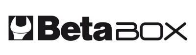 logo betabox