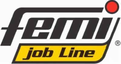 Femi Job Line