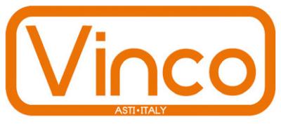 Vinco